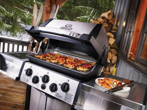 grill-broil-king-signet40-2