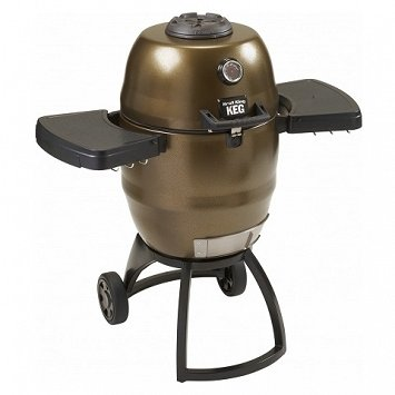 large_Broil-King-KEG