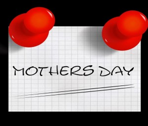 mothers-day-1356579_1280(1)